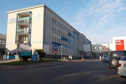 kielce wiadomości Kolejne osoby zarażone. Koronawirusa wykryto u 103 osób w regionie