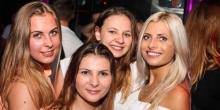 kielce wiadomości Klubowy weekend w Kielcach ! Tak balowali kielczanie (ZDJĘCIA)