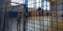 kielce sport Dzieciaki zagrają o puchar Mazdy