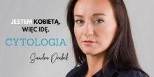 kielce wiadomości Jestem kobietą, więc idę… na cytologię