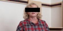 kielce wiadomości Dyrektor PUP oskarżona o branie łapówek. Tłumaczy, że to wpłaty na kampanię wyborczą