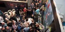 kielce wiadomości Branżowe ciekawostki, kolarski maraton i spotkanie z Mają Włoszczowską na Kielce Bike-Expo 2017