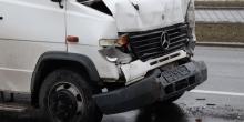 kielce wiadomości Kierowca busa potrącił staruszka