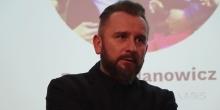 kielce wiadomości Liroy: Wojciech Lubawski nie jest dobrym kandydatem (WIDEO)
