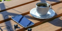 kielce wiadomości Ochrona smartfonu