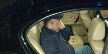kielce wiadomości Pijany kierowca złapany w centrum Kielc