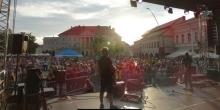kielce wiadomości Święto Kielc 2018 z Niepodległością w tle