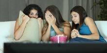 kielce wiadomości Czy warto założyć telewizję kablową?